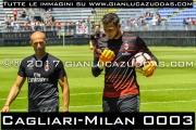 Cagliari-Milan_0003