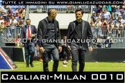 Cagliari-Milan_0010