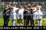 Cagliari-Milan_0017