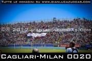 Cagliari-Milan_0020