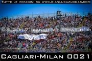 Cagliari-Milan_0021
