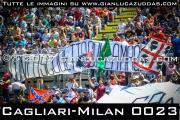 Cagliari-Milan_0023