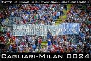 Cagliari-Milan_0024