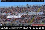Cagliari-Milan_0025