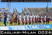 Cagliari-Milan_0026