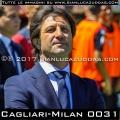 Cagliari-Milan_0031
