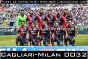 Cagliari-Milan_0032