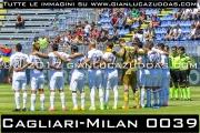 Cagliari-Milan_0039