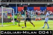 Cagliari-Milan_0041