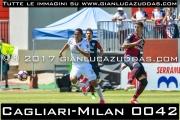 Cagliari-Milan_0042