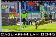 Cagliari-Milan_0045