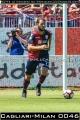 Cagliari-Milan_0046