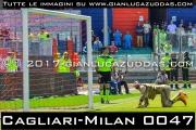 Cagliari-Milan_0047