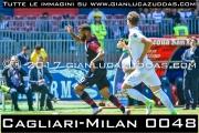 Cagliari-Milan_0048