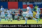 Cagliari-Milan_0049