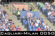 Cagliari-Milan_0050