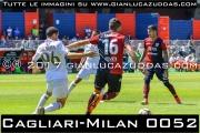 Cagliari-Milan_0052
