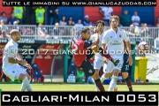 Cagliari-Milan_0053