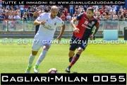 Cagliari-Milan_0055