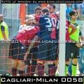 Cagliari-Milan_0058