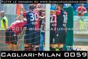 Cagliari-Milan_0059