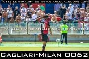 Cagliari-Milan_0062