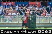 Cagliari-Milan_0063