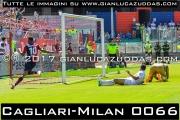 Cagliari-Milan_0066