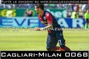 Cagliari-Milan_0068