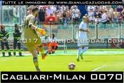 Cagliari-Milan_0070