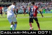 Cagliari-Milan_0071