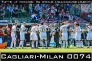 Cagliari-Milan_0074