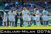 Cagliari-Milan_0076