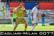 Cagliari-Milan_0077