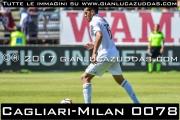 Cagliari-Milan_0078