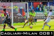 Cagliari-Milan_0081