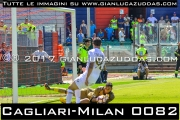 Cagliari-Milan_0082