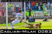 Cagliari-Milan_0083