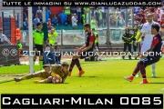 Cagliari-Milan_0085