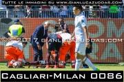 Cagliari-Milan_0086