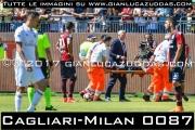 Cagliari-Milan_0087