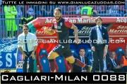 Cagliari-Milan_0088