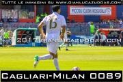 Cagliari-Milan_0089