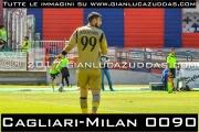 Cagliari-Milan_0090