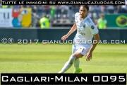 Cagliari-Milan_0095
