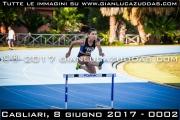 Cagliari,_8_giugno_2017_-_0002