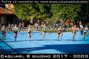 Cagliari,_8_giugno_2017_-_0003