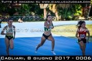 Cagliari,_8_giugno_2017_-_0006
