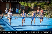 Cagliari,_8_giugno_2017_-_0007