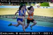 Cagliari,_8_giugno_2017_-_0011
